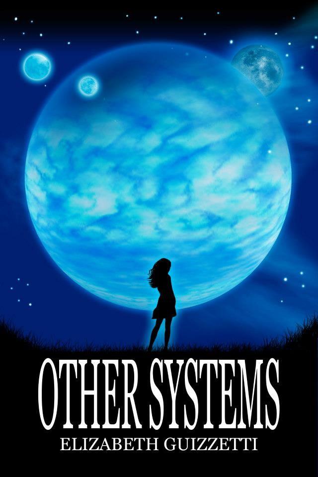 Other Systems Cover