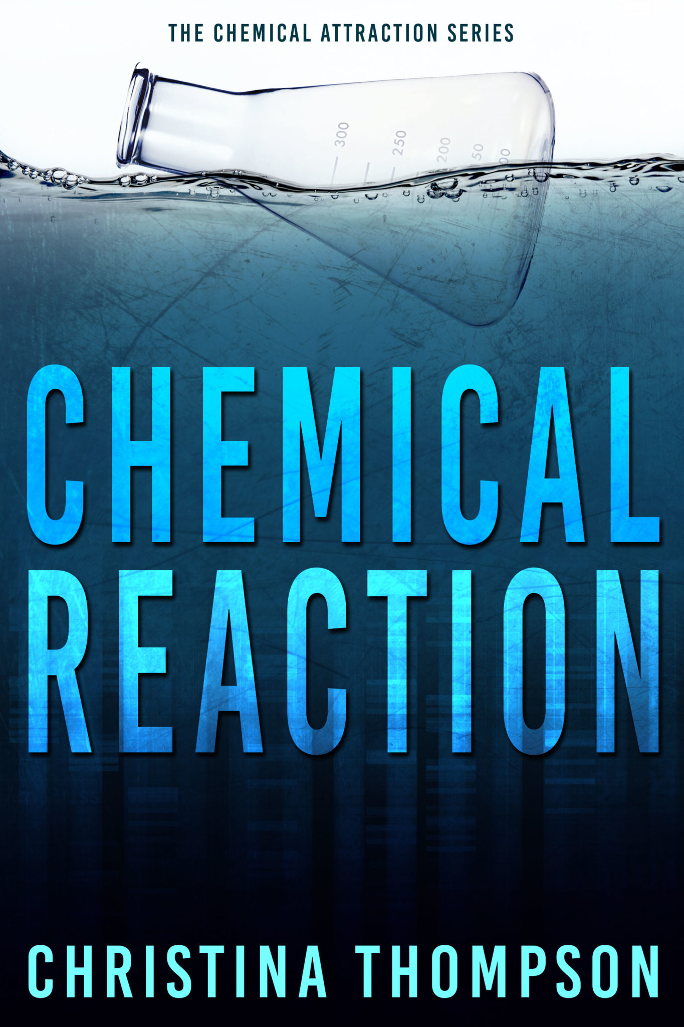 CHEMICAL-REACTION-COVER