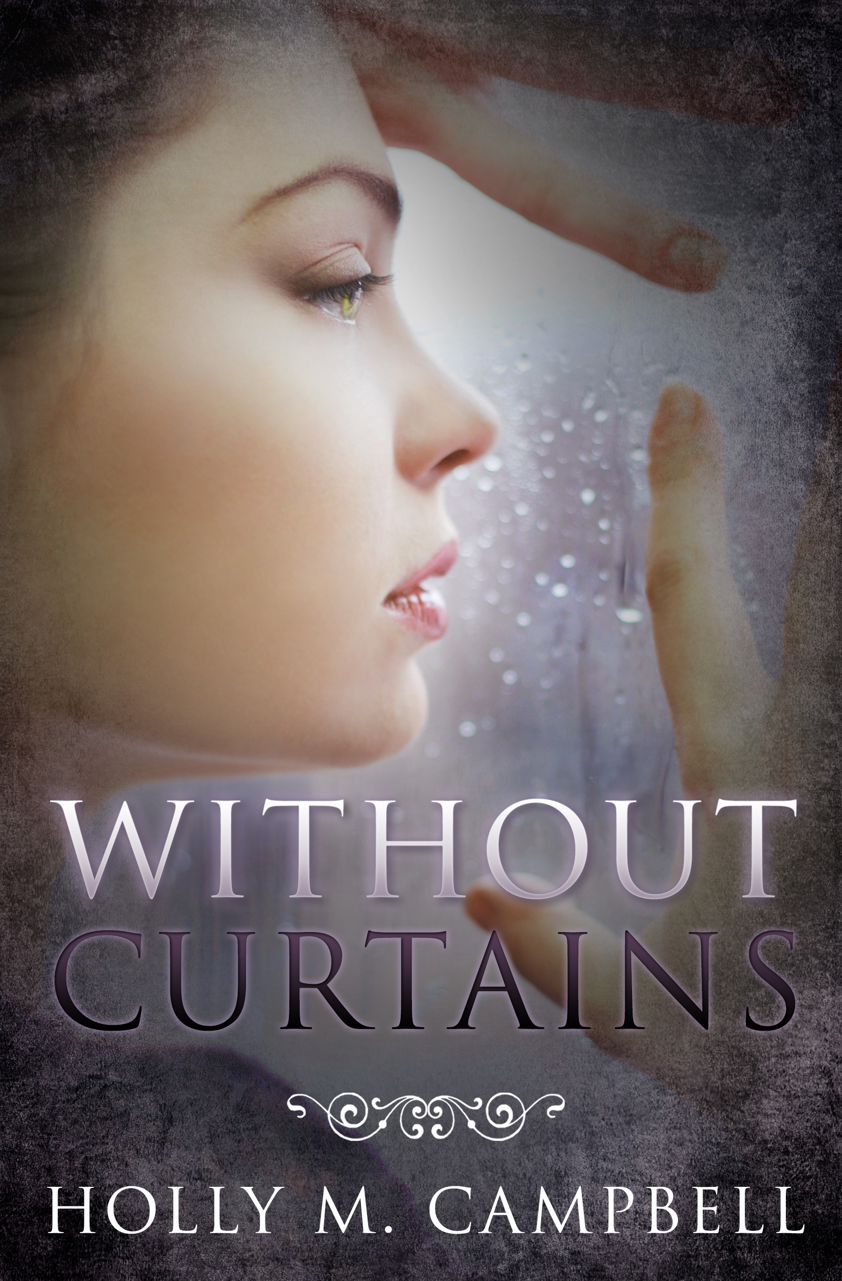 Without Curtains Final 6