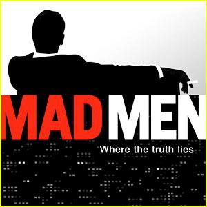 mad-men-ending-in-2015-splitting-final-season-in-two