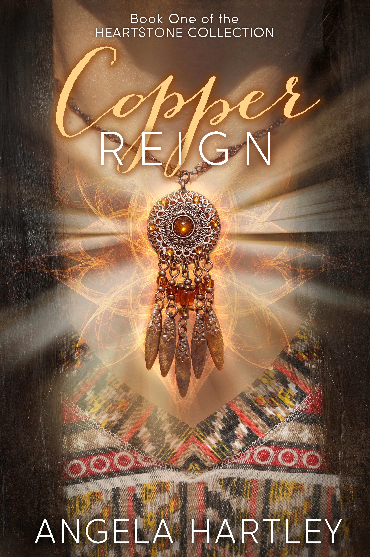 Copper Reign Final 1