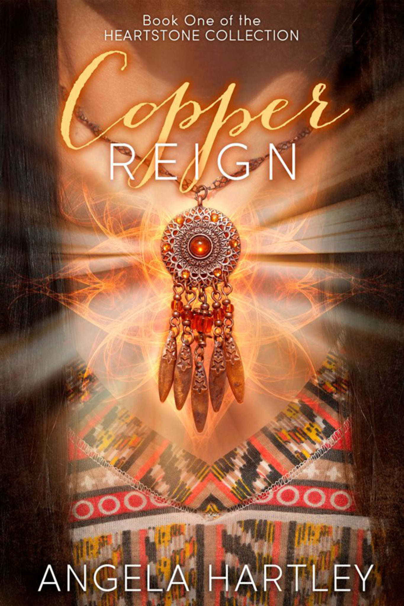 Copper-Reign-1400-x-2100