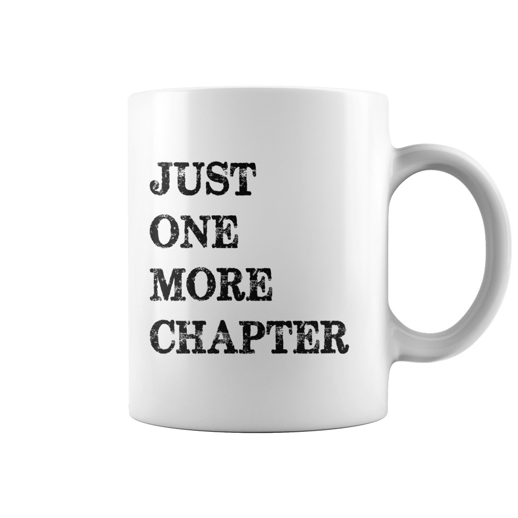 Just-one-more-chapter-mug