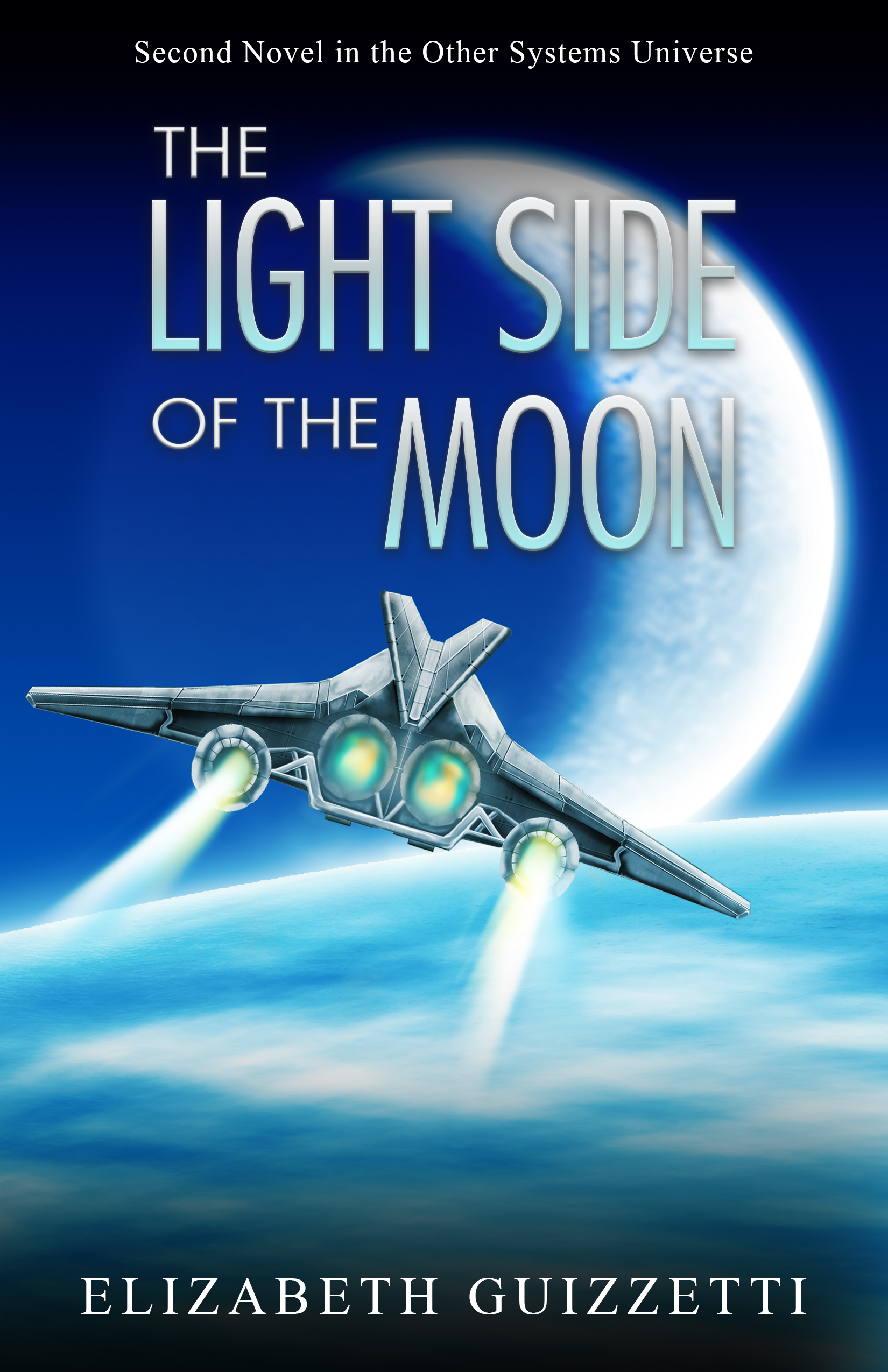 The-Light-Side-of-the-Moon-Final