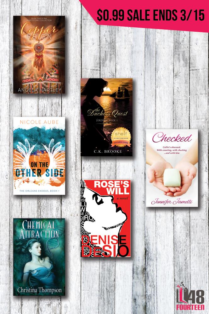 Books-on-sale-2