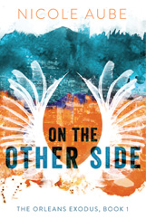 On-the-Other-Side-Featured-New-Release