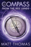 Compass-from-the-Red-Lands