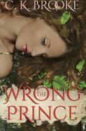 The-Wrong-Prince