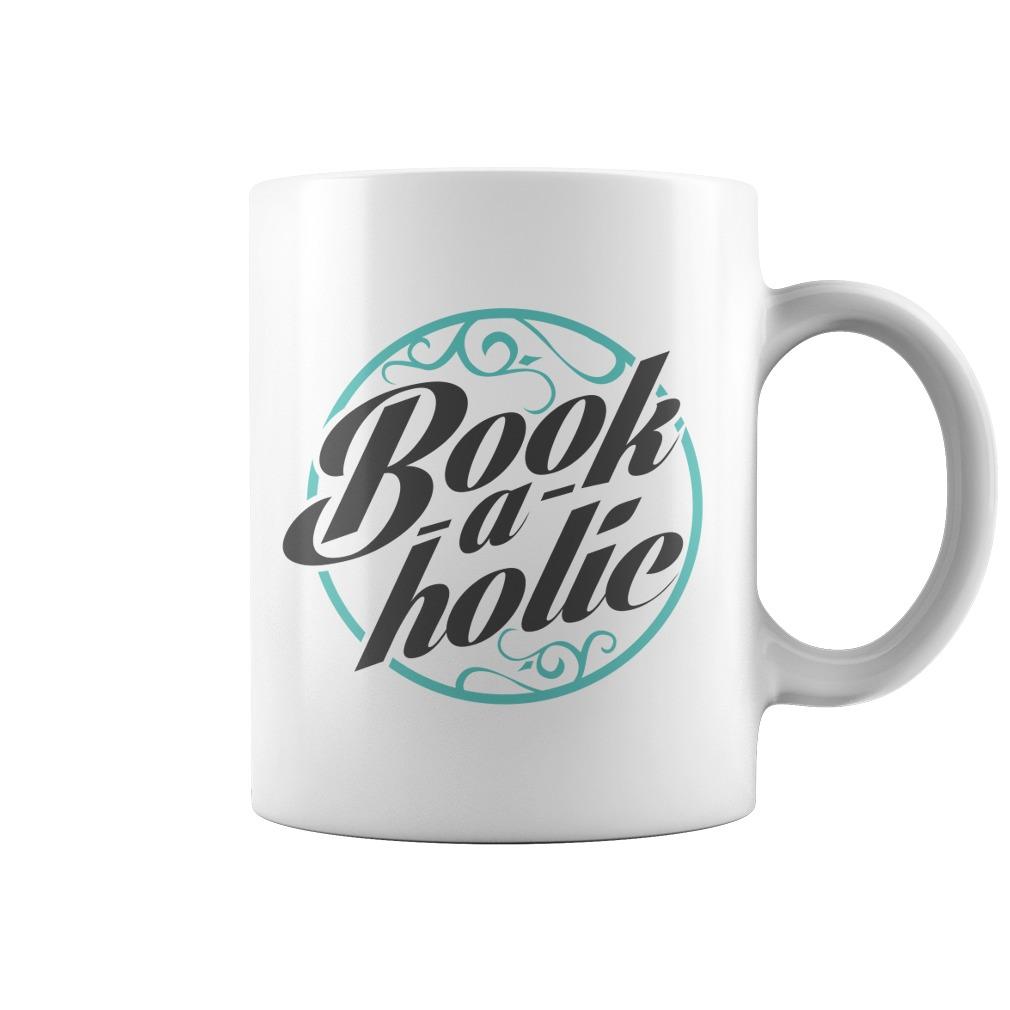 bookaholic-mug