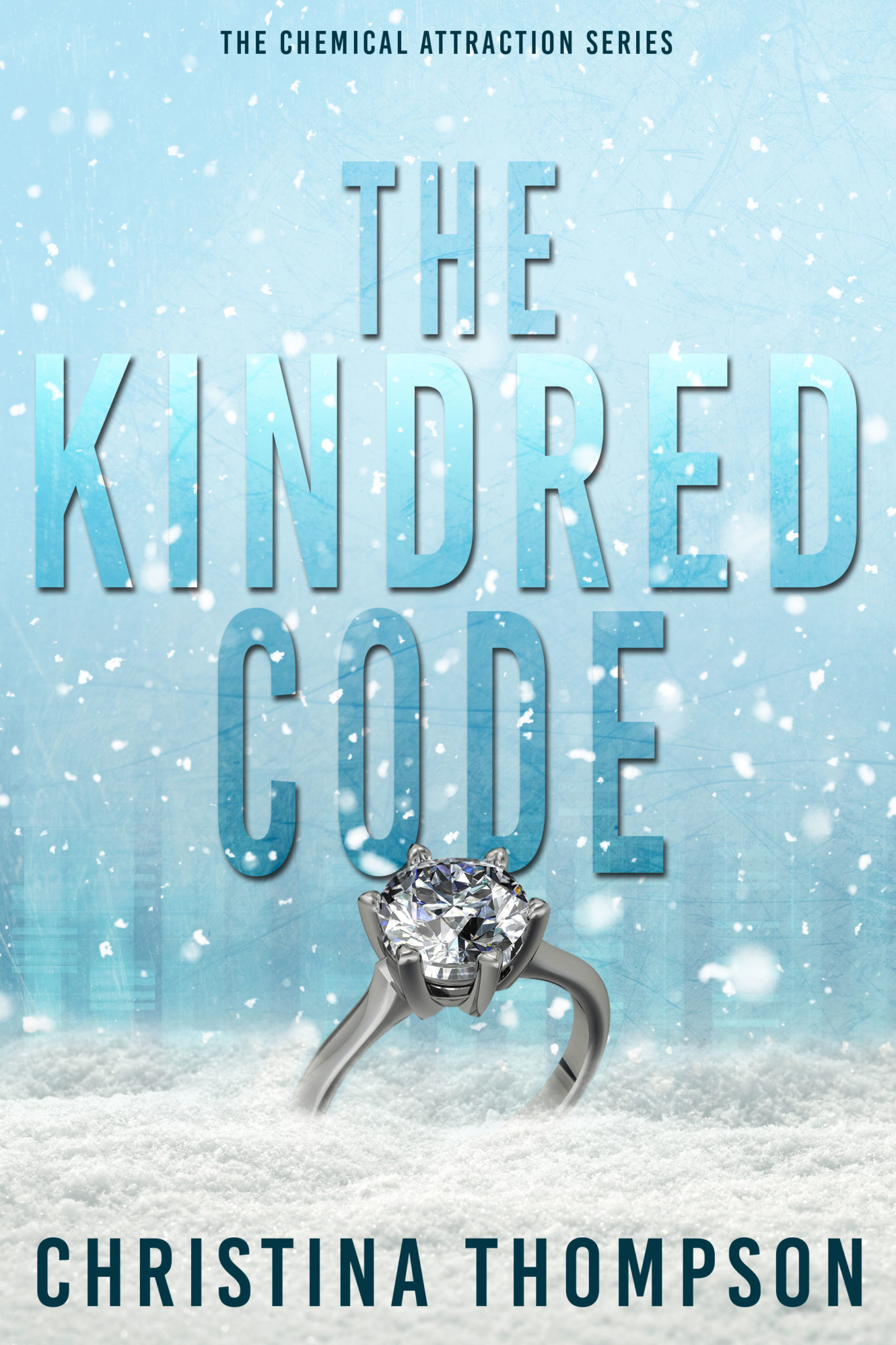 THE-KINDRED-CODE-COVER