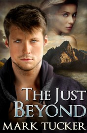 The Just Beyond