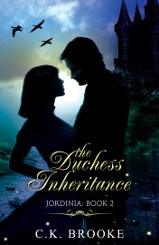 The Duchess Inheritance