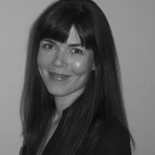 Catherine L. Hensley