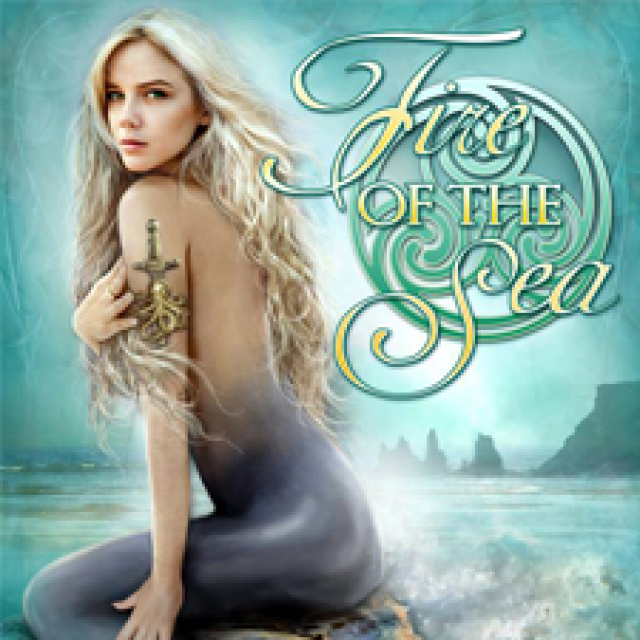 Fire of the Sea