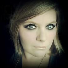 Nicole Aube