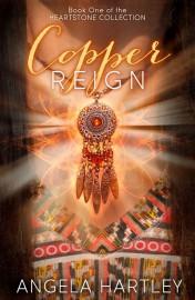 Copper Reign