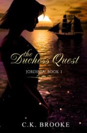 The Duchess Quest