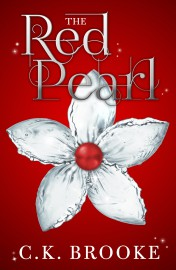 The Red Pearl
