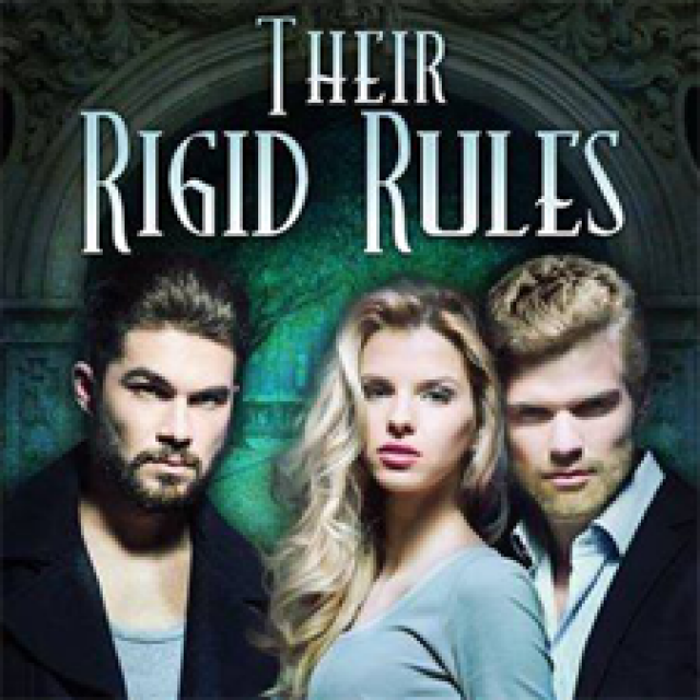 Their Rigid Rules