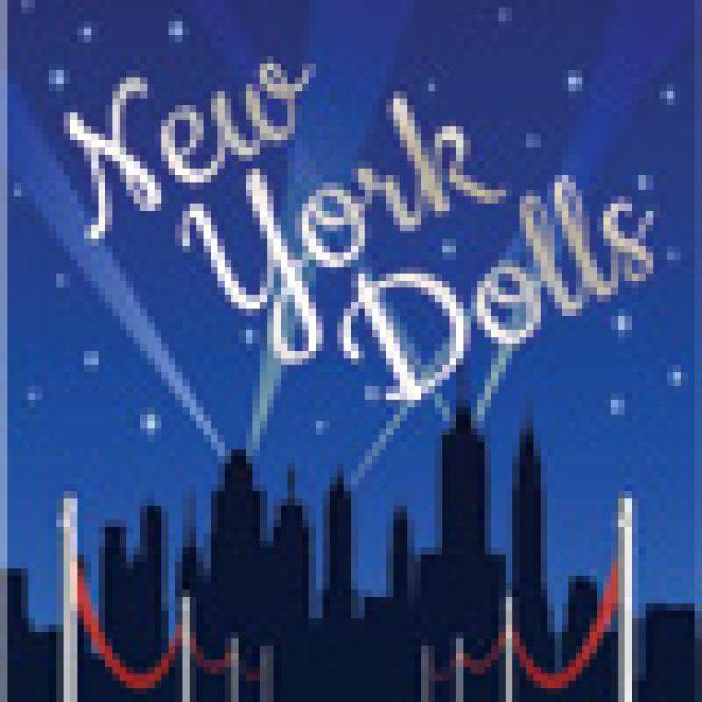 New York Dolls