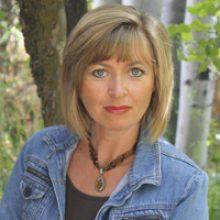Angela Hartley