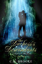 The Duchess's Descendants