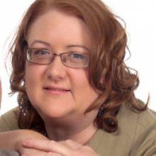 Christina Thompson